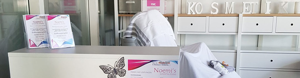 Noemi's Kosmetik
